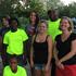 Image of UW students